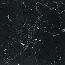 Marmol Negro Marquinia