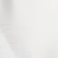 Lacques de bois_blanc