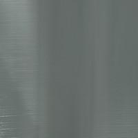 Laques de bois_gris vert