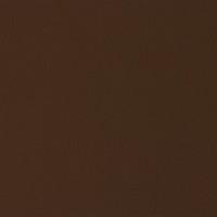 Cuoio_tabacco 5015
