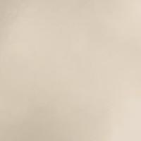 Métal_blanc crème 150