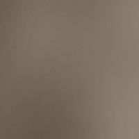 Métal_gris souris perle 740
