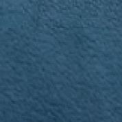 Luxor_ Navy Blue