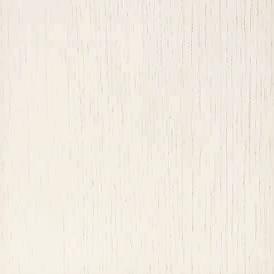 white varnished oak