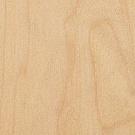 Birkensperrholz_ naturfarben