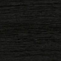 W31_schwarz hemlock