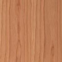 W01_madera de cereza