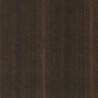 W40_eucalyptus
