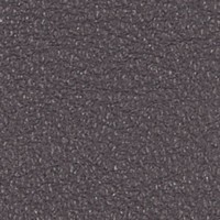 Leder Linea_623 grigio