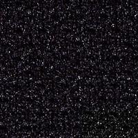 Step_60999 black