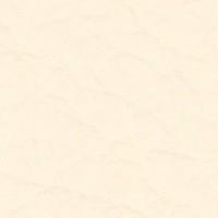 Leather Linea_635 bianco
