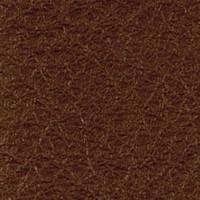 Leather Linea_646 moretto