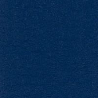 Leather Linea_624 azzurro