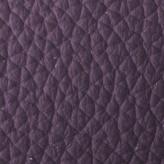 Leather_ Aubergine P08
