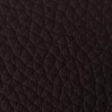 Leather_ Dark brown P15