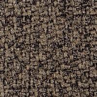Step Melange_61103 brown mottled