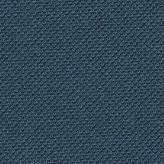 Atlantic_ Azul oceano B15