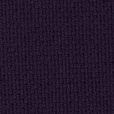 Breeze_ Violeta oscuro Z08