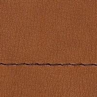 Pure Materials:Nappa leather_2488 medium brown