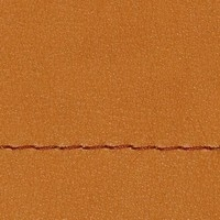 Pure Materials:Nappa leather_2617 cognac
