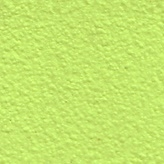 Green (P-373 U)