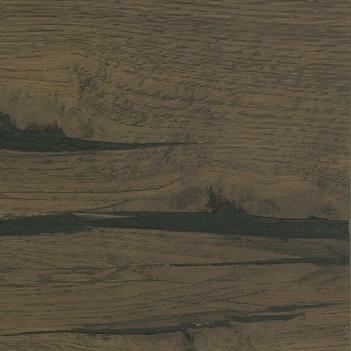 Wildwood gris