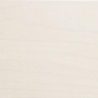 Buche weiß pigmentiert