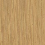 Natural Oak