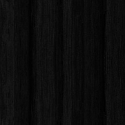 Black pigmented  Oak