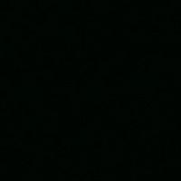 Stratifié noir