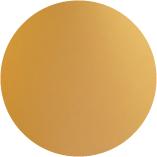 Oro opaco