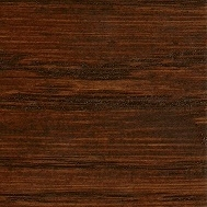 TP 89 Dark brown stained beech