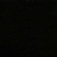 Buche gebeizt_ TP 29 Black