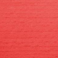 Buche gebeizt_ TP 233 Coral red