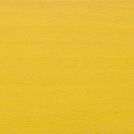 RAL 1012 Lemon Yellow stained beech