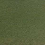 RAL 6003 Olive green stained beech