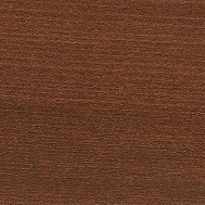 TP 24 Walnut stained beech