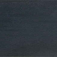 RAL 7021 Black grey stained beech