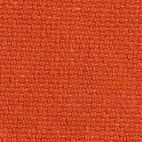 A1_ F918132 Orange