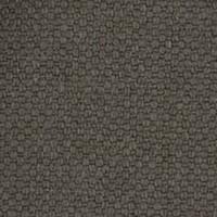 A1_ F918105 turtledove gray