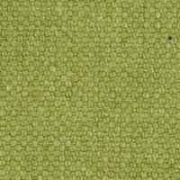 A1_ F918115 Green