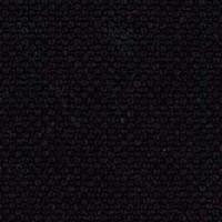 A1_ F918139 Black