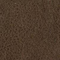 Leather_ Cat. E_ F963606 tabacco