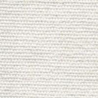 C2_ F126101 White 01
