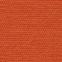 C2_ F126116 orange 16