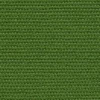 C2_ F126123 green 23