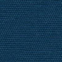 C2_ F126122 bleu chine 22