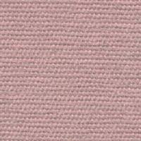 C2_ F126107 Pink 07