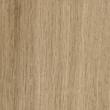 Clear lacquer oak
