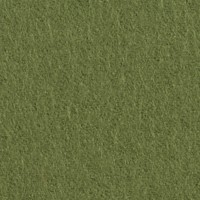 Knoll Felt_ 4 Green
